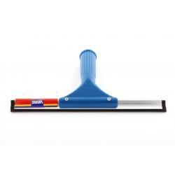 Vero raamwisser 25 cm. glazonet 622518 blauw