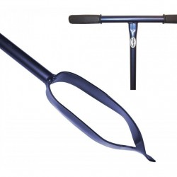Palenboor (5 cm)