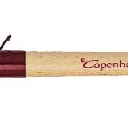 Copenhagen Gold patentpuntkwast (08)