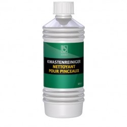 Bleko kwastenreiniger (1 Ltr.)