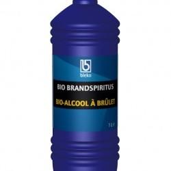 Bleko brandspiritus (1 Ltr.)