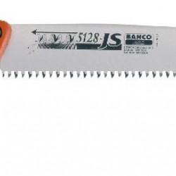 Bahco handsnoeizaag 5128-JS-H