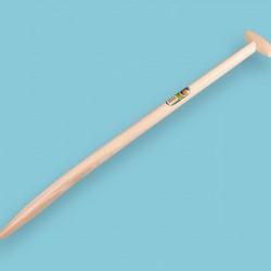 Spadesteel Merkus 100 cm (212420)