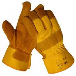 Werkhandschoenen One 4 Seven 10.147