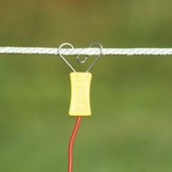 Koltec aansluitkabelset hart-model