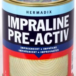 Hermadix Impraline pre activ (750 ml.)