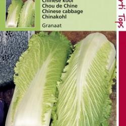 Chinese kool Granaat, zelfsluitende