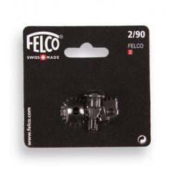 Felco serviceset (2/90) voor Felco 2