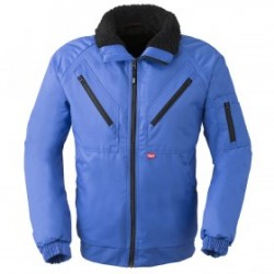 Havep Pilotjack 5032/N3/170 beaver (korenblauw) EEL