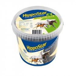 HIPPOSTAR HORSE BITES APPLE (EMMERTJE) 1.5 KG.
