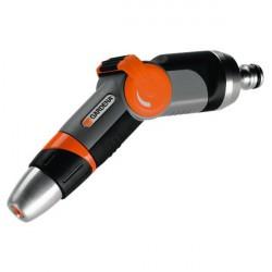 Gardena premium reguleerbaar spuitpistool (8153)