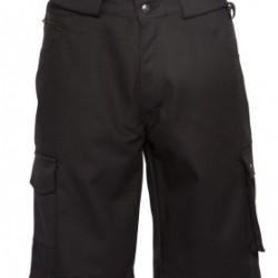 Havep Bermuda 8656/M2/500 Worker (zwart)