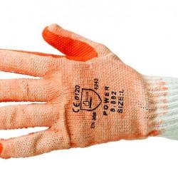 Werkhandschoenen Prevent