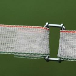 Koltec lintverbinder 40 mm.