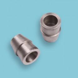 Hamerwig (metaal) rond 15 mm