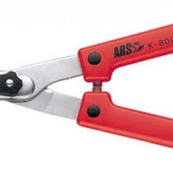 ARS heggenschaar K- 800