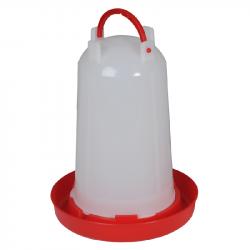 Ophangbare drinktoren (6 liter)