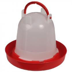 Ophangbare drinktoren (1,5 liter)