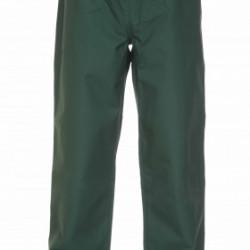 Hydrowear regenbroek Utrecht groen maat XL (Simply No Sweat)