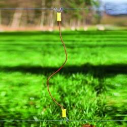 Koltec draadverbindingsset met hartje