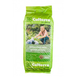 Culterra 10-4-6 groen (10 kg.)