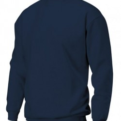 Tricorp Sweater navy (S280) Maat: S
