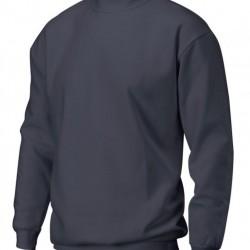 Tricorp Sweater d.grijs (S280) Maat: S