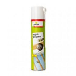 Luxan Wespenspray (400 ml.)