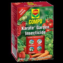 Compo Karate garden geconcentreerd (300 ml.)