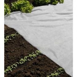 Nature afdekvlies 2x10 meter (vliesdoek)