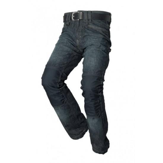 Tricorp Jeans Worker denimbleu (TJW2000) maat: 29-30