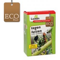 Luxan Luizenspray concentraat (100 ml.)