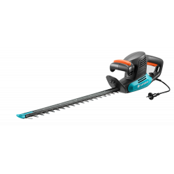 Gardena electrische heggenschaar Easycut 420/45 (9830-20)