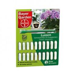 SBM Protect Garden Lizetan Insectenpin (20 stuks)