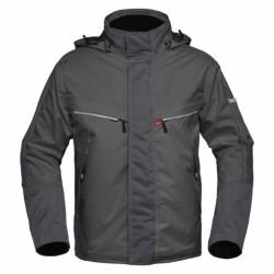 Havep Parka 50171 Attitude EN343 charcoal grey