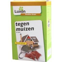 Luxan Brodilux graan (50 gram.)