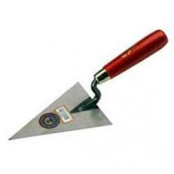 Het Melkmeisje pleistertroffel 376140 140 mm. spitsmodel