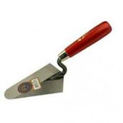 Het Melkmeisje pleistertroffel 377140 140 mm. rondmodel