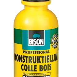 Bison constructieljm (75 ml.)