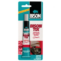 Bison Tix (50 ml.)