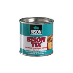 Bison Tix (250 ml.)