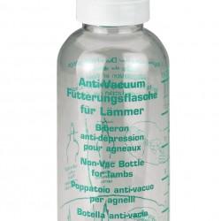 Lammerenfles (450 ml.)