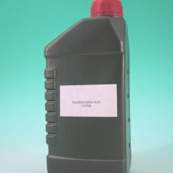 Scheermachineolie Aesculaap (1 Ltr.)