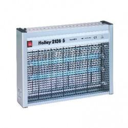 Halley vliegenlamp 2138-S 2x15 watt