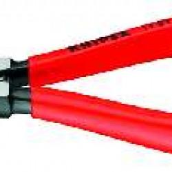 Knipex draadstriptang 11-160