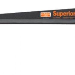 Bahco handschrobzaag 3150-12-XT9-HP