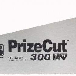 Bahco handzaag 14DUIM (Hard point) 300-14-F15