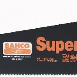 Bahco handzaag 2600-19-XT-HP