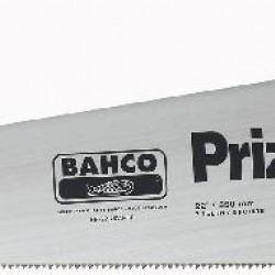 Bahco handzaag NP-22-U7/8-HP hardpoint