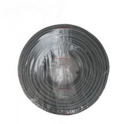 YMVKas grondkabel st mantel 5x2,5 mm2